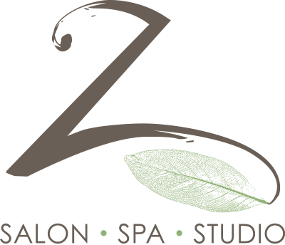 Z Salon Studio | Richmond, TX